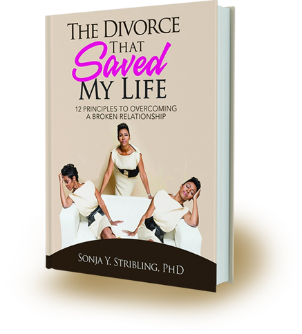 book_the_divorce